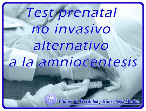 Test Prenatal